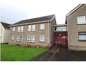 Black Street, Airdrie, ML6 6LX