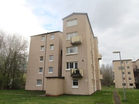 Winning Quadrant, Wishaw, ML2 7TS