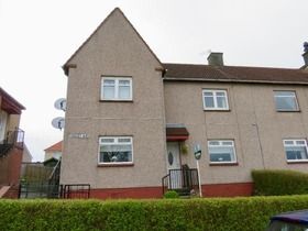 Lingley Avenue, Airdrie, ML6 9JT