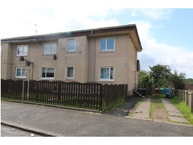 Viewbank Avenue, Calderbank, ML6 9TJ