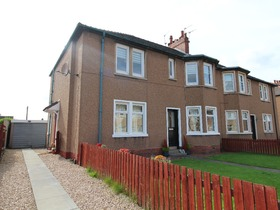 Viewpark Road, Motherwell, ML1 3HA