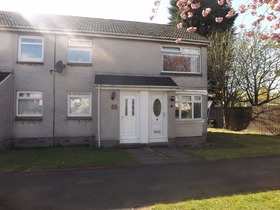 Selkirk Way, Coatbridge, ML5 4TN