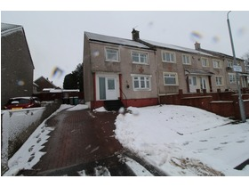 Ballochnie Drive, Airdrie, ML6 7ND