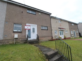 Westray Wynd, Wishaw, ML2 9JB