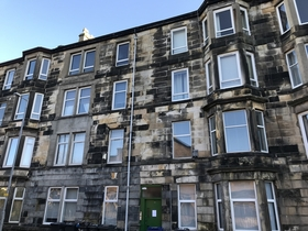 15 Walker Street 3/2, Paisley, Town Centre (Paisley), PA1 2EP