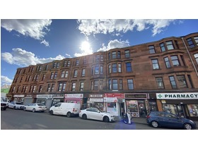 Shettleston Road, Shettleston, G32 7PQ
