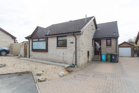 Greenbank Road, Balloch (Cumbernauld), G68 9BY