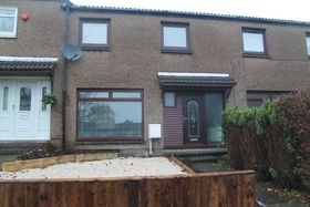 Craigside Court , Westfield (Cumbernauld), G68 9EE