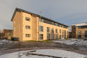 Carradale Crescent, Blackwood (Cumbernauld), G68 9FQ