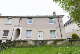 Wigtoun Place, Cumbernauld Village, G67 2QZ