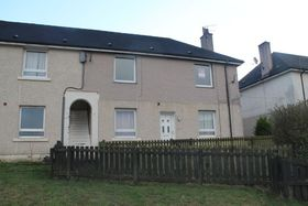Wigtoun Place , Cumbernauld Village, G67 2QZ