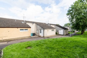 Tiree Court, Ravenswood, G67 1NS