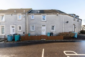 Grampian Way, Eastfield (Cumbernauld), G68 9JZ