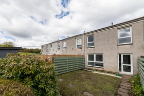 Kilbowie Road, South Carbrain, G67 2PZ
