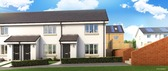 Plot 19 The Blair, Baxterfield, Torbeith Gardens, Hill of Beath, Fife, KY4 8DX