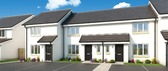 Plot 10 The Glamis, Somerville, Somervell Street, Cambuslang, Lanarkshire South, G72 7EB