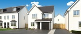 Plot 14 The Braemar, Somerville, Somervell Street, Cambuslang, Lanarkshire South, G72 7EB