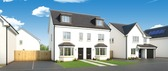 Plot 15 The Roxburgh, Somerville, Somervell Street, Cambuslang, Lanarkshire South, G72 7EB