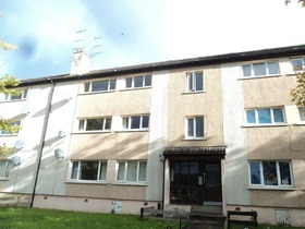 Armour Drive, Dumfries, DG2 9EB