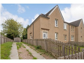 South Scott Street, Baillieston, G69 7JF