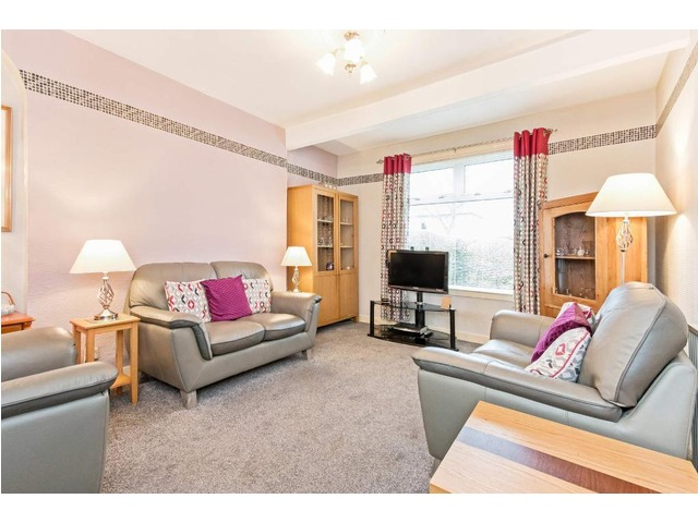 4 bedroom house for sale, Cumbernauld Road, Riddrie ...