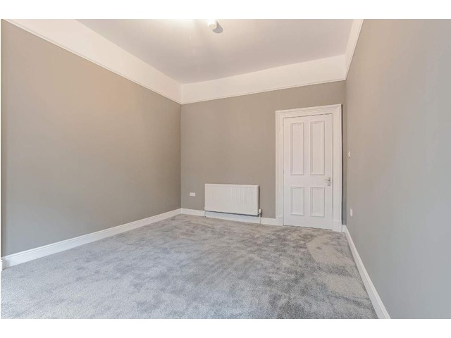 2 Bedroom Flat For Sale Armadale Street Dennistoun