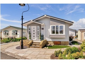 Deer Ridge Drive, Red Deer Village, Stepps, G33 6FT