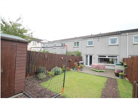 Thomson Court, Uphall, EH52 6BY