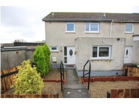 Cloverbank, Livingston, EH54 6DS