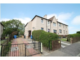 Crossgreen Drive, Uphall, EH52 6DS