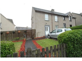 Philip Avenue, Bathgate, EH48 1LP
