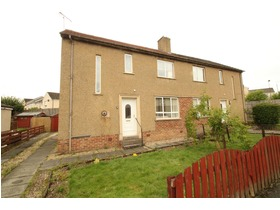 Glen Road, Armadale, Bathgate, EH48 3NH