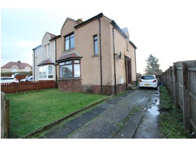 Ladeside Avenue, Blackburn, Bathgate, EH47 7JX