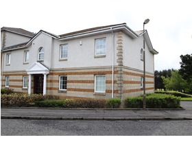 Taylor Green, Livingston, EH54 8SY