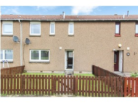 Raeburn Rigg, Livingston, EH54 8PJ