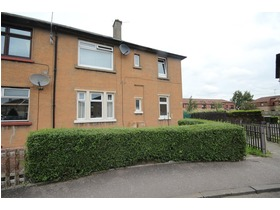 Flats for Rent in Falkirk (Town) - s1homes