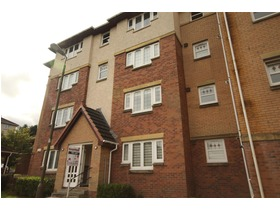 Flats for Rent in Livingston - s1homes