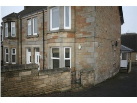 Station Road, Broxburn, EH52 5QN
