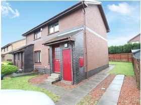 Tern Brae, Livingston, EH54 6UP