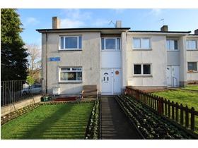 Clydevale Terrace, Uphall Station, EH54 5PU