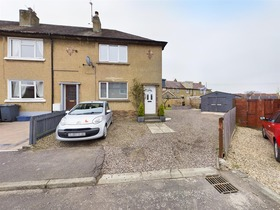 Whitehead Grove, South Queensferry, EH30 9JW