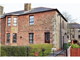 14 Waterfoot Road, Annan, DG12 6BY