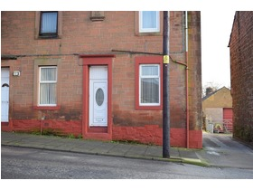 45 Bridge Street, Lockerbie, DG11 2HR