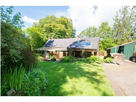 River House, Nether Hutton, Boreland, Lockerbie, DG11 2PA
