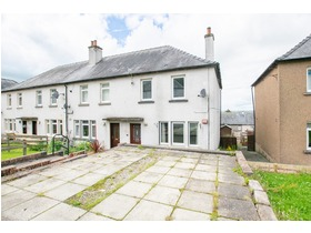51 Lambhill Terrace, Lockerbie, DG11 2HX