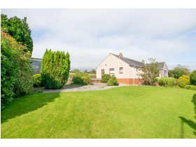 Rigg View, Back Of The Hill, Annan, DG12 6SB