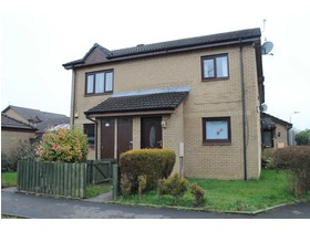 Greenlaw Crescent, Paisley, PA1 3RS