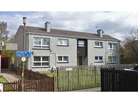 Monkland Road, Bathgate, EH48 2BH