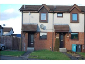 Frood Street, Motherwell, ML1 3TA