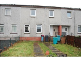 Birrens Road, Motherwell, ML1 3NS